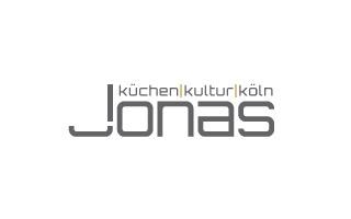 jonas-kuechenkultur