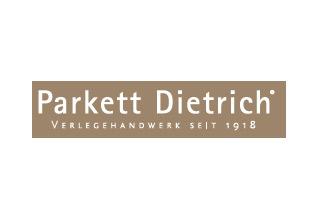 parkett-dietrich