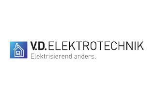 vd-elektrotechnik